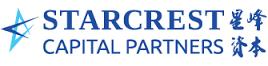 Starcrest Capital Partners