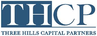 Three Hills Capital Partners