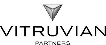 Vitruvian Partners