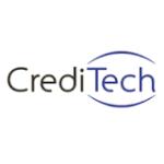 creditech