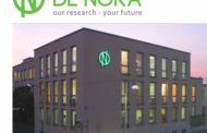 Blackstone studia la exit dalle tecnologie per il trattamento delle acque De Nora