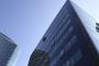 BV Tech emette 9,8 mln di minibond. Li sottoscrive il fondo di Equita