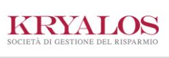 kryalos