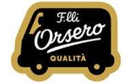 Via libera definitivo all'integrazione tra Glenalta e Orsero, recessi solo per il 9,4%
