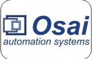 Osai automation systems quota il suo secondo minibond short-term