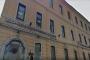 SHAREWOOD - Vince il concorso Startup Italian Open e si avvia a chiudere il crowdfunding