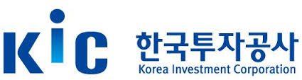 Korea Investment