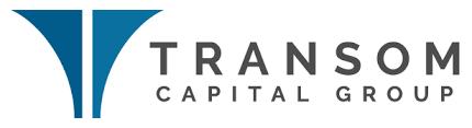 Transom Capital Group