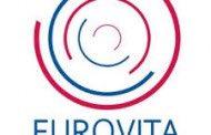 Il controllo di Eurovita passerà a Phlavia (Cinven)
