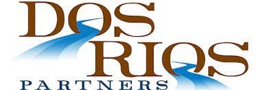 Dos Rios Partners