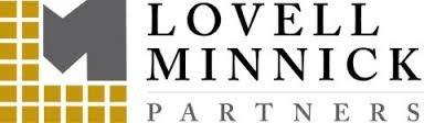 Lovell Minnick Partners