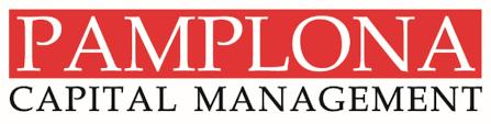 Pamplona Capital Management