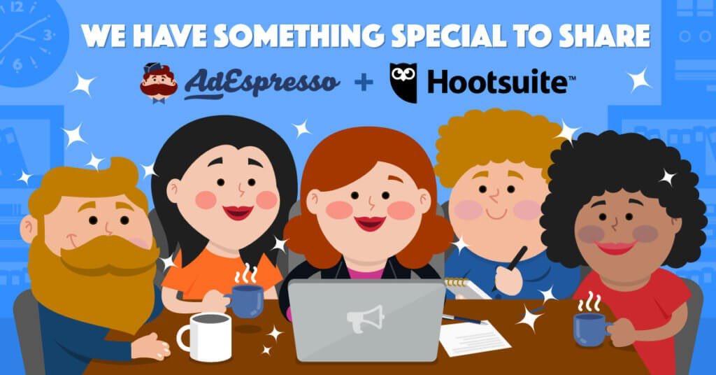 hootsuite-adespresso