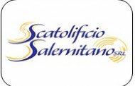 Scatolificio Salernitano quota 350 mila euro di cambiali finanziarie