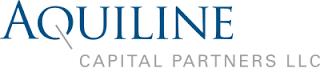 Aquiline Capital Partners