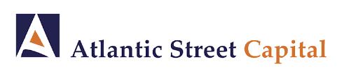 Atlantic Street Capital