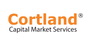 Cortland Capital Market Services