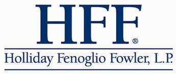 Holliday Fenoglio Fowler