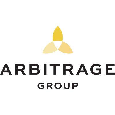 arbitrage-banner