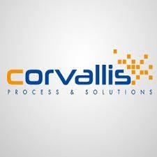 corvallis2