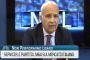 Euro lev loan yields down to 3,83% last week, Ver Capital-BeBeez Lbo Index says