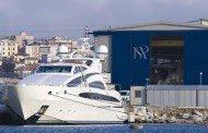 Isa yachts, il Tribunale omologa il concordato
