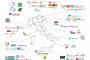 PerFrutto raccoglie oltre 4 volte il target in equity crowdfunding su Mamacrowd