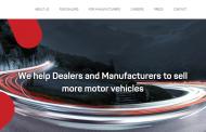 MotorK incassa 10 mln $ da due venture europei