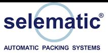 selematic