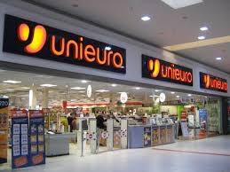 unieuro2