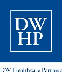 DW Healthcare Partners
