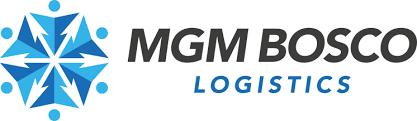 MGM Bosco
