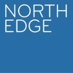 NorthEdge Capital completa l'acquisizione di Catalis Group. BGF cede TLC a idverde