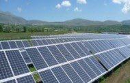 Fidia Holding cede gli impianti fotovoltaici AB SolarPower