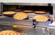 Valeo Foods compra da Alto Partners le merendine Dolciaria Val d'Enza