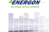 Energon Esco colloca 7 mln euro di minibond al fondo di Riello Investimenti