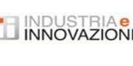 Industria e Innovazione sottoscrive accordo di ristrutturazione del debito con le banche