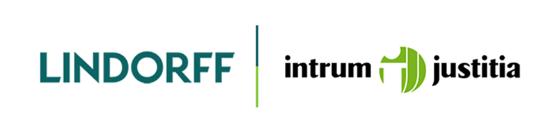lindorff-intrum