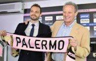Palermo Calcio, lo comprerà YW&F Global limited. Closing a fine mese