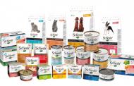 Il cibo per cani e gatti Agras Pet Foods cerca soci. Dossier allo studio di Five Arrows