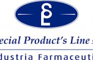 Groupama am sgr comprerà 16 mln di fatture farmaceutiche da Special Product's Line