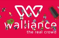 Autorizzata Walliance, prima piattaforma italiana di equity crowdfunding dedicata al real estate