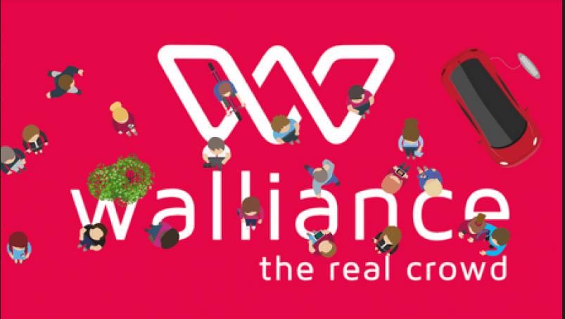 walliance