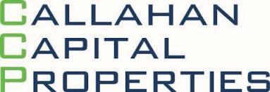 Callahan Capital Properties