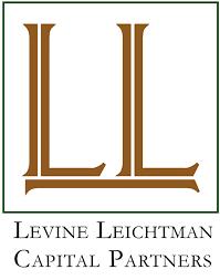 Levine Leichtman Capital Partners