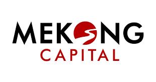 Mekong Capital