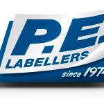 PELabellers