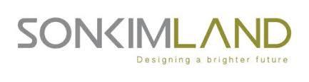 SonKim Land Corporation