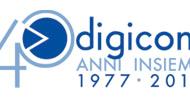 Elettronica per tlc, B810 compra la storica Digicom