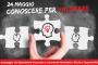 Transactionale incassa round da 330 mila euro da Barcamper Ventures